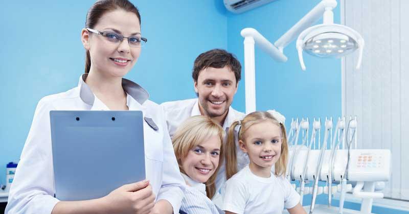 periodontis
