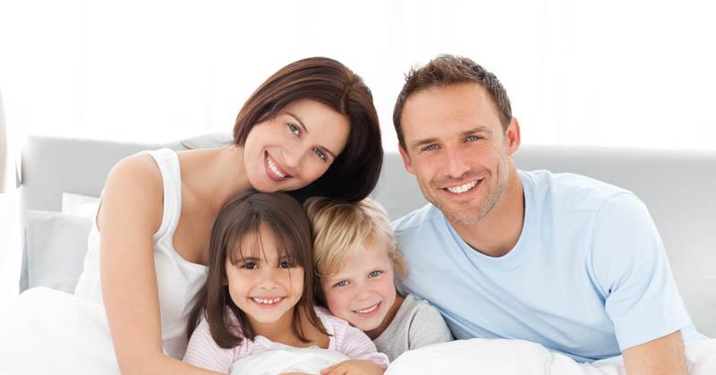family dentist Archives - Cedar Park Premier Dentistry
